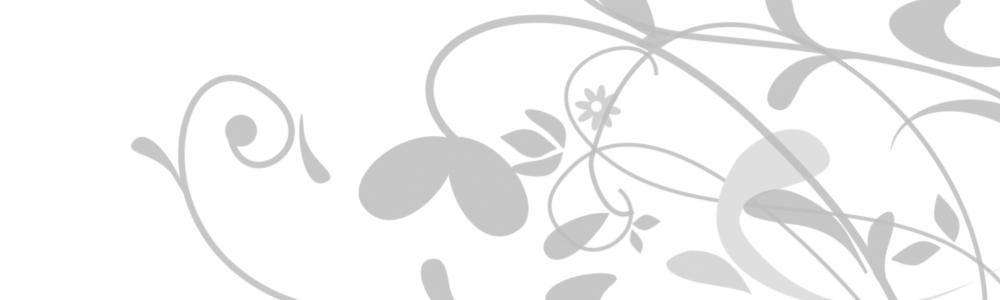 雑学で生活を便利にするブログ