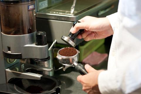 コーヒーの味を表現するのは4つ★もう迷わないコーヒーの説明!