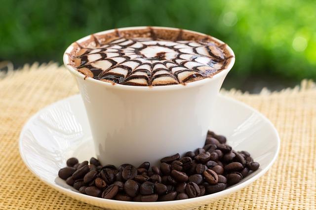 コーヒーの種類と特徴まとめ★知らないと恥ずかしい常識