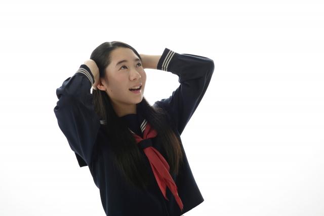 高校生で【彼氏いない歴=年齢】はヤバイ?彼氏作る簡単な方法と男子からの見られ方!