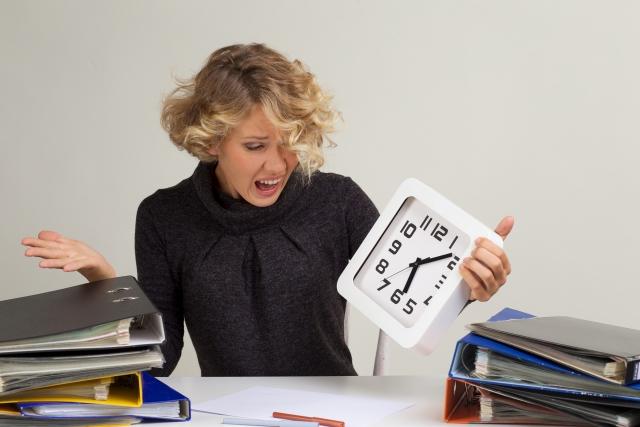 大学生は時間がない?バイトもレポートも効率よくこなす秘策ベスト7!