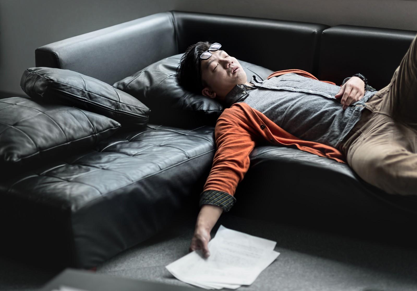 大学って遅刻は何回までOKなの?まさかの最大15回まで寝坊できる裏技を初公開!!