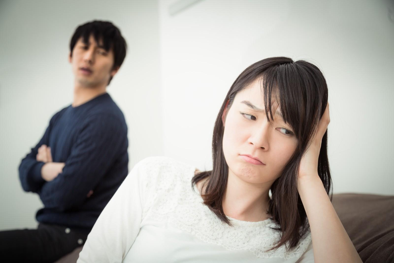彼氏が転職するから結婚できない!ある2つのルールを決めれば即解決