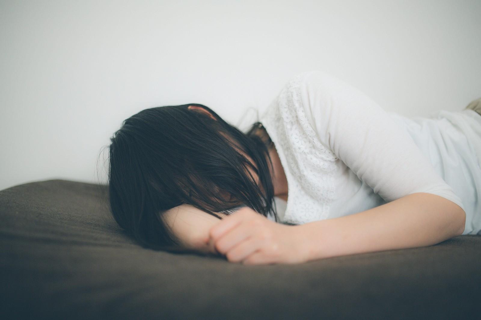 昼寝の時間が長い!ちゃんと起きれる3つのポイント!寝すぎると憂鬱になるよね。。。