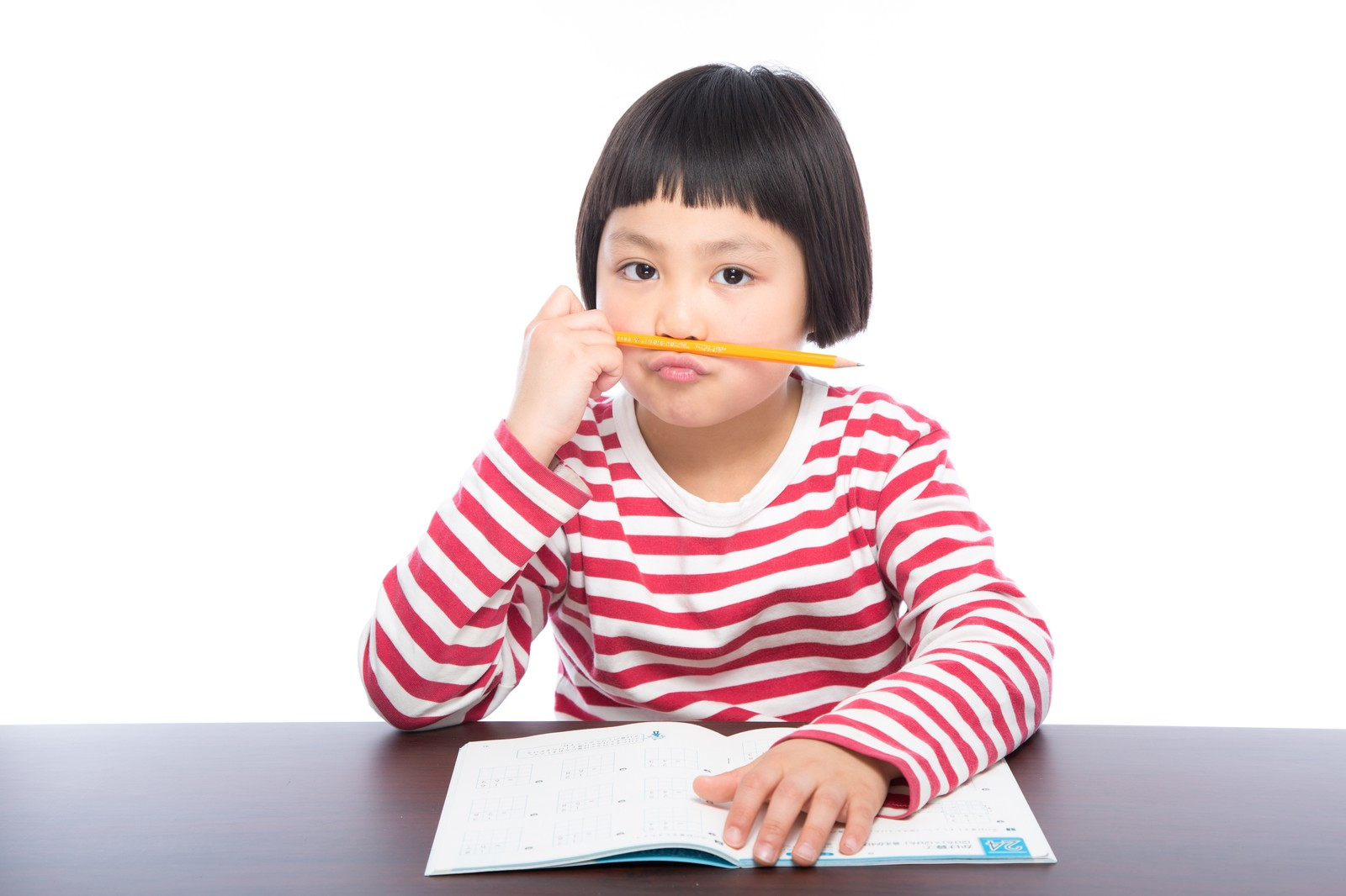 小学生の子供【宿題に時間がかかる!】3つの秘策で即改善できます!