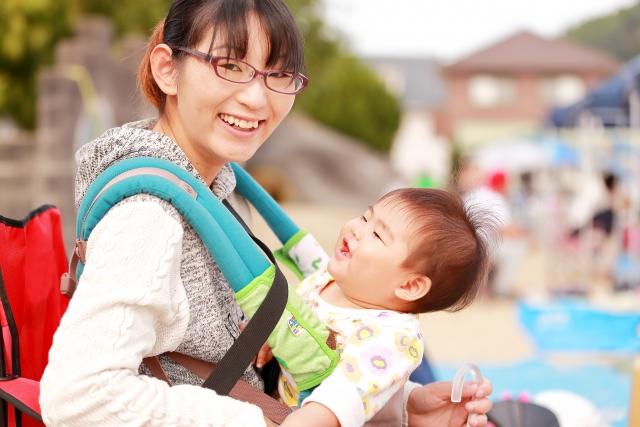 マンションに階段しかない!妊婦は早急に引っ越した方が良い理由!