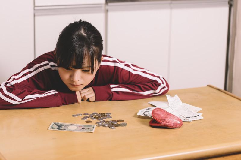 フリーターでも家賃3万円なら一人暮らし可能?手取り13万円でいける!