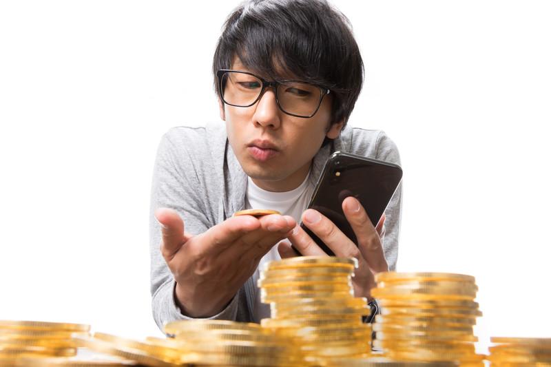 金持ち大学生の基準【一人暮らしの時点で裕福だよね?】