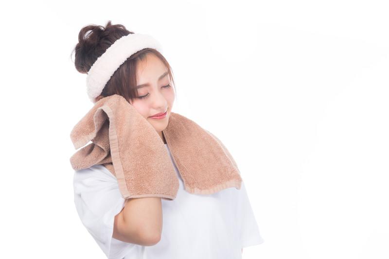 洗濯の時タオルは別にする?【驚愕】それ無意味です!