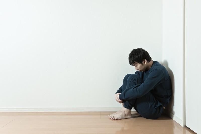 友達も恋人もいない(泣)9つの秘策でつまらない孤独生活から脱却!